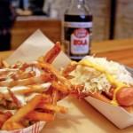 Os 10 piores ingredientes que você nunca deveria comer novamente