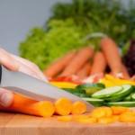 Dicas para congelar alimentos mantendo intactos os seus nutrientes
