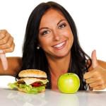 Campanha mundial pede tratado para apoiar direito à alimentação saudável