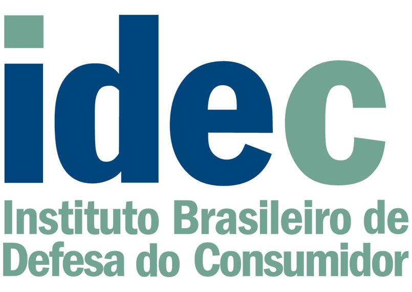 logo_idec1