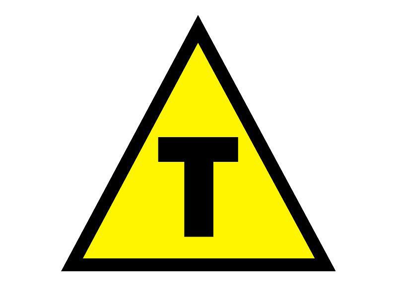 logo_transgenicos-01