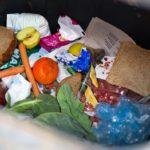 Desperdício de alimentos custa US$ 750 bilhões ao mundo a cada ano