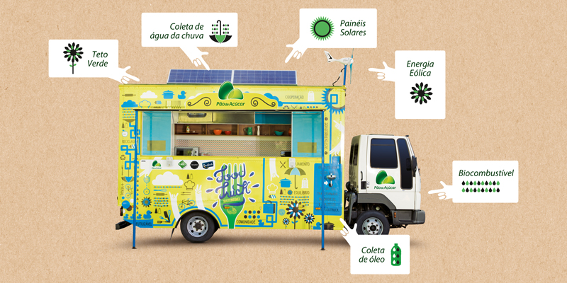 FoodTruck_Fletado (1)
