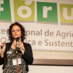 Organic 3.0 abre o Fórum Internacional da 11ª Bio Brazil Fair