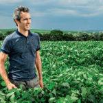 Fazenda da Toca e lançamento de livro foram os destaques do 11º Fórum Internacional de Agricultura Orgânica e Sustentável em SP