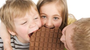 chocolate-620 (1)