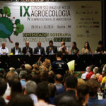 Congresso de Agroecologia em Belém discutiu desafios à soberania