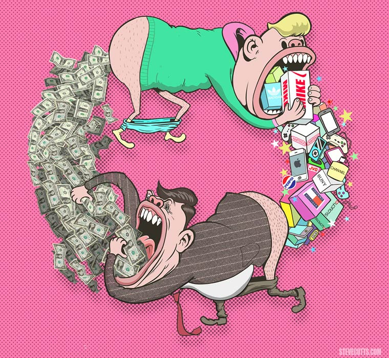 Steve-Cutts-illustrations-3