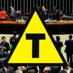 Comissão do Senado rejeita Projeto de Lei que acaba com rotulagem de transgênicos