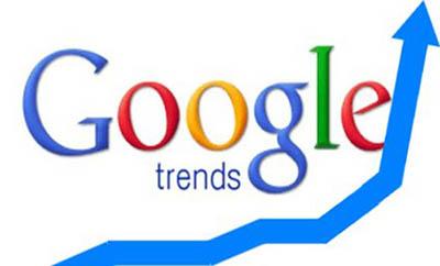 branding-strategy-googletrends5-1