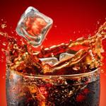 Imposto alto nos refrigerantes para conter obesidade mundial