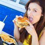 Brasil é um dos maiores consumidores de 'fast food' do mundo