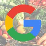 Por que as dietas 'milagrosas' mais buscadas no Google não funcionam