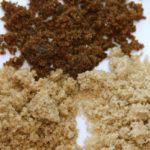 Existem alternativas saudáveis ao açúcar?