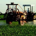 MPF questiona transferência do registro de agrotóxicos para o Ministério da Agricultura