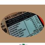 Embrapa lança publicação sobre rotulagem de alimentos