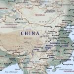 Apetite da China lidera compras de produtos agrícolas brasileiros