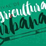 Virada Cultural terá Festival de Agricultura Urbana