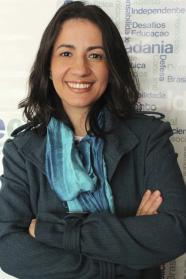 Claudia-Pontes---Idec