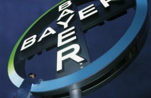 bayer-logo (1)