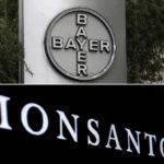 Bayer compra Monsanto por US$ 66 bilhões, criando maior fabricante de agrotóxicos e transgênicos do mundo