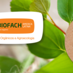 Bio Brazil Fair: maior feira de produtos orgânicos terá rodada de negócios