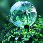 Conheça a Agenda Sustentável da ONU para 2030