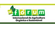 Fórum-Internacional-de-Agricultura-Orgânica-e-Sustentável-1