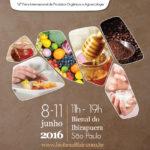 Confira a programação da Bio Brazil Fair 2016