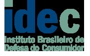 logo-idec-A