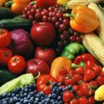 Produção de alimentos orgânicos deve movimentar cerca de R$ 2,5 bi neste ano