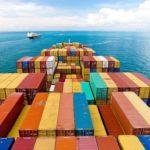 Agricultura brasileira exportou US$ 52,8 bi nos sete meses de 2016