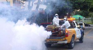 carro-fumace-sjc-782x420