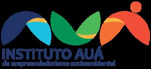 aua-logo-header-site-01