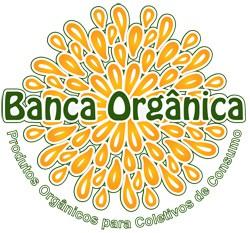 banca-orgnica-web_reduzido
