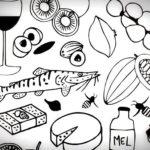 Conheça Entremeios, um novo blog que fala sobre a biodiversidade, histórias e sabores locais