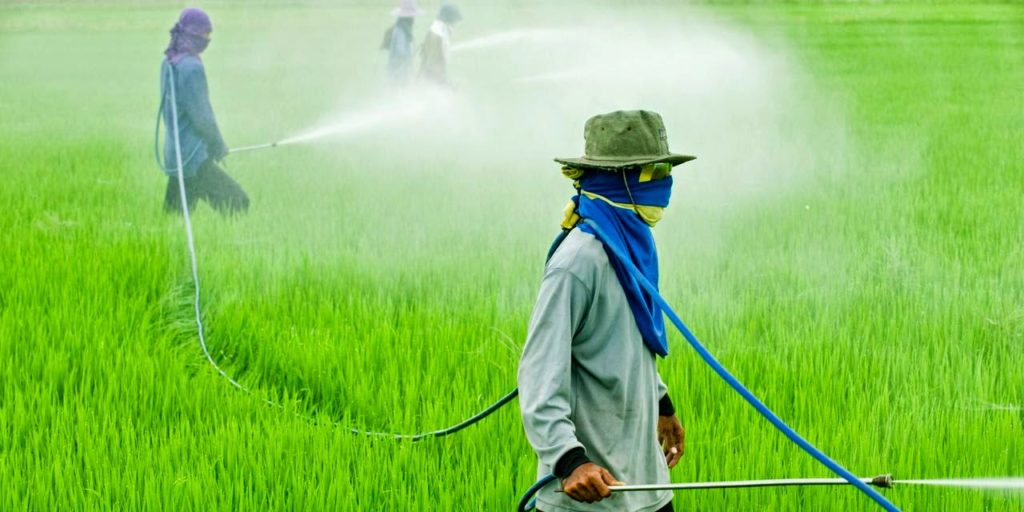 aplicacao-de-agrotoxicos