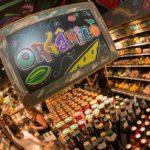 Brasil Orgânico estima negócios de R$ 3 bi em 2016