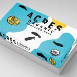 JBS venderá carne orgânica certificada na Austrália