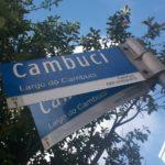 Conheça a Rota Gastronômica do Cambuci em São Paulo