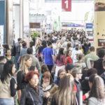Vem aí a 13ª Bio Brazil Fair 2017 – um dos maiores eventos de orgânicos da América Latina