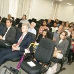 Fórum Paulista de Combate aos Impactos dos Agrotóxicos e Transgênicos começa os trabalhos