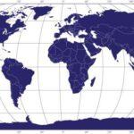 O Mundo da Agricultura Orgânica movimenta mais de US$ 80 bilhões