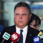 """Ministro da Agricultura diz que será um """"desastre"""" a restrição à carne brasileira no mercado internacional"""