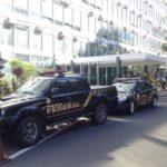 Polícia Federal indicia 63 pessoas investigadas pela Operação Carne Fraca. Juiz aceita denúncia e 59 viram réus