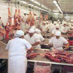 Operação Carne Fraca: Ministério da Agricultura encontra bactérias em 8 de 302 amostras de frigoríficos, cancela registros e amplia fiscalização
