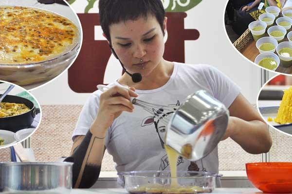7_festival_da_cozinha_vegetariana_13