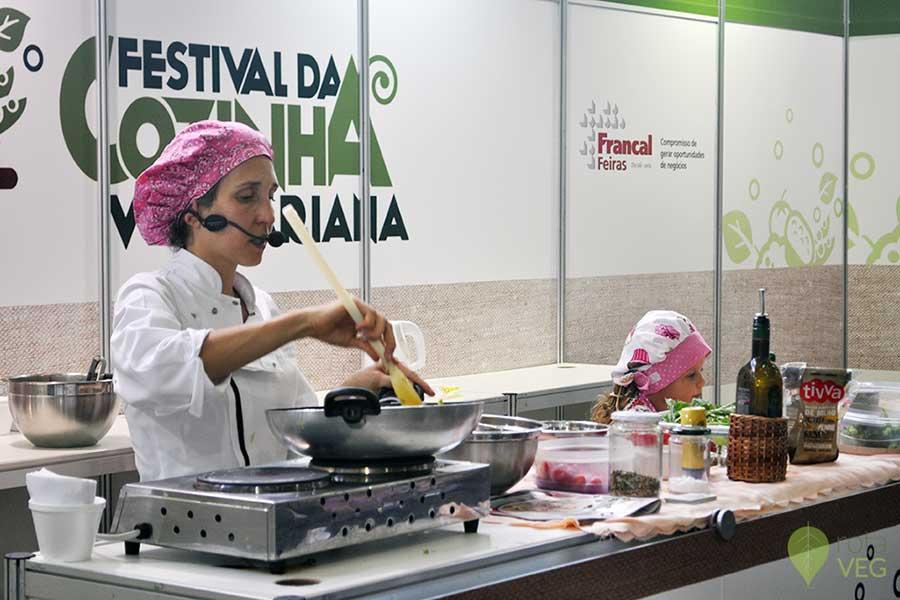7_festival_da_cozinha_vegetariana_8