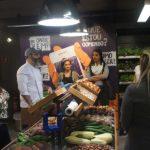 Quem é o consumidor  brasileiro de produtos orgânicos?