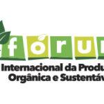 Políticas Públicas, Comércio Justo e Agricultura na América Latina serão debatidos na Bio Brazil Fair